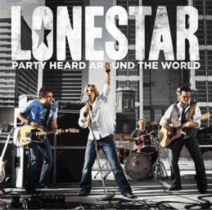 LONESTAR  to perform at Tuacahn
