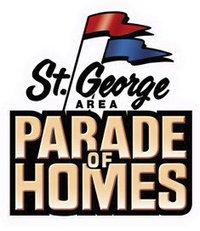 Parade of Homes 2012