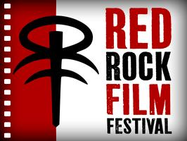 Red Rock Film Festival, St. George, Utah