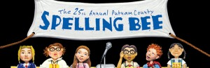 25th Annual Putnam County Spelling Bee At Tuacahn