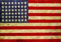 Flag Day 2012