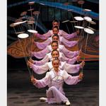 golden acrobats2