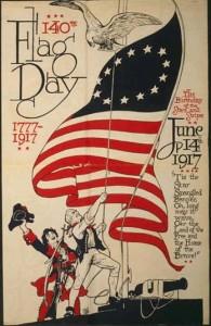 Flag-Day-21-195x300