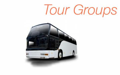 St George Utah Tours