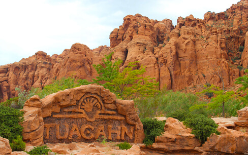 tuacahn-rock