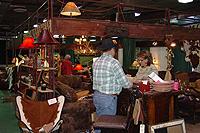Western Festival Tradeshow