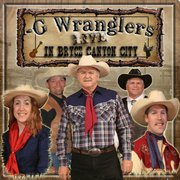 Bar G Wranglers