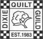 Dixie Quilt Guild