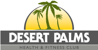 Desert Palms Health & FItness Center