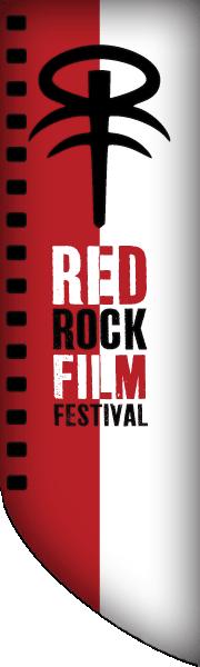 Red Rock Film Festival, St. George, Utah