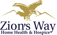 Zion's Way Home Health & Hospice