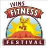Ivins Fitness Festival 2012