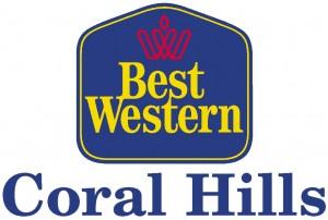 Best Western Coral , Saint Goerge, Utah