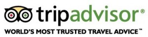 tripadvisor, most trusted travel advice