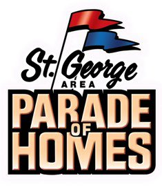 Parde of Homes, St. George UT