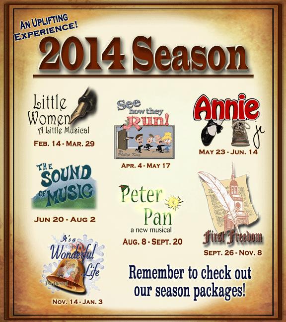web-season-2014-72pix