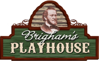 brighams playhouse