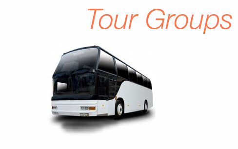 St George Utah Tours
